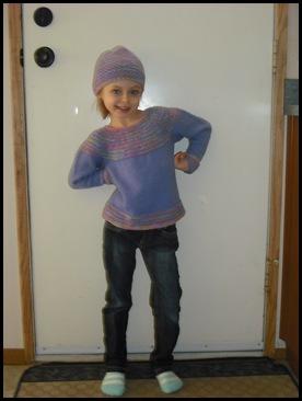 December 2009 046