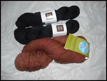 Knitting 1313