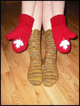 Knitting 1430