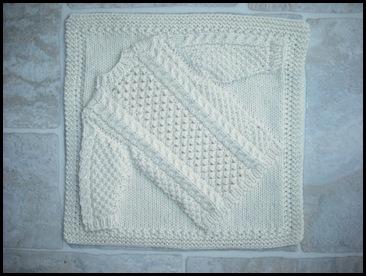 Knitting 1633