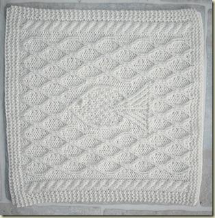 Knitting 1567