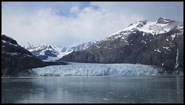 Alaska Cruise July 2010 194