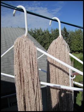 Knitting 1820
