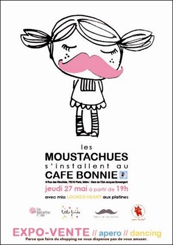 poster_moustache_2