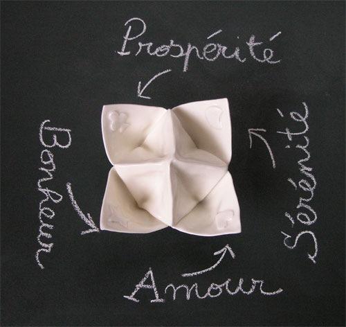 potVoeux