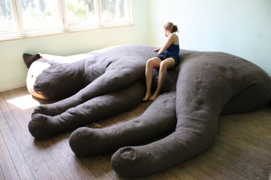 giant-kitteh-couch-25857-1281163877-12