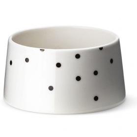 ruth-m-bowls