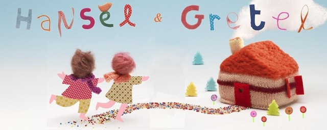 H&GretelFit-thumbnail