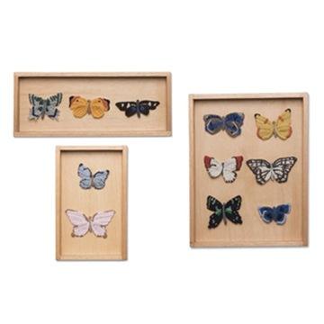 butterflies_236_md2