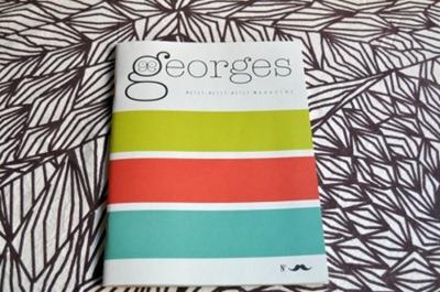 georges1