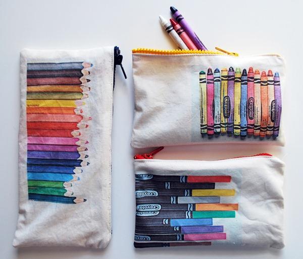 Art-Supply-Pouches
