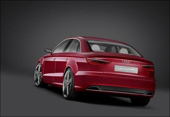Audi-A3-Saloon-Concept-4