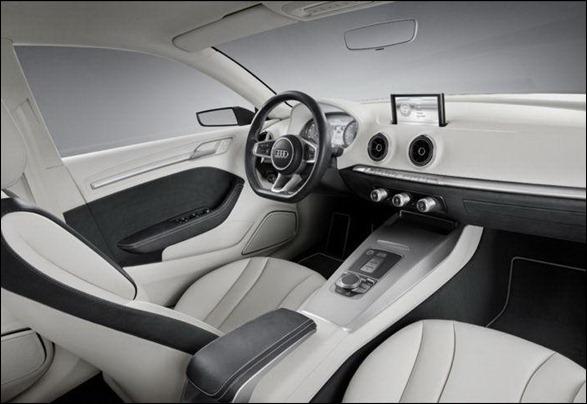 Audi-A3-Saloon-Concept-3