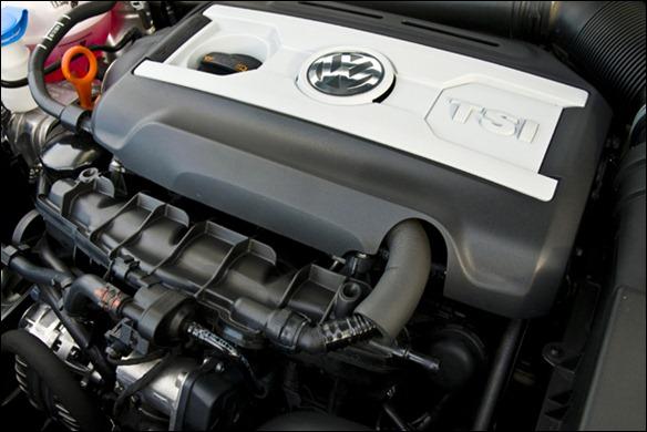 VW lança o Novo Jetta 2012 no Brasil