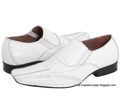 Zapatos pepe:LOGO758449