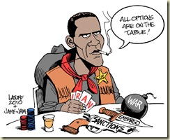 Obama_and_Iran_by_Latuff2