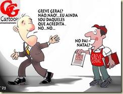 greve geral 2