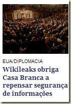 wikileads3