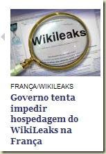 wikileads