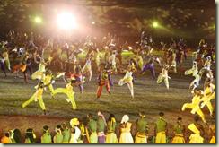 FESTIVAL MUNDIAL DE ARTES NEGRAS4