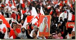 bahrein1_1297928457