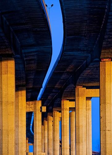 BridgeAbstract