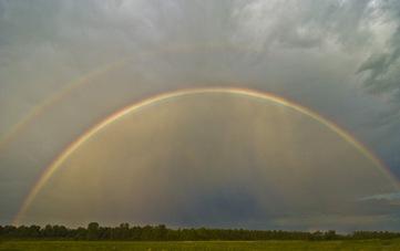 _DSC4696_rainbow