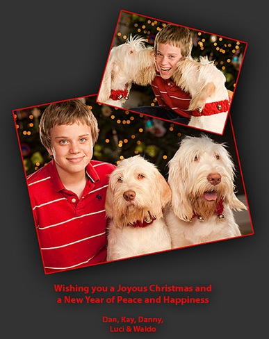 ChristmasCard_2009