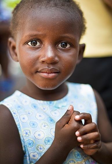 Haiti_Hope