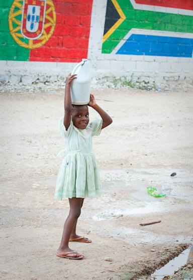 Haiti_06.29.10-006