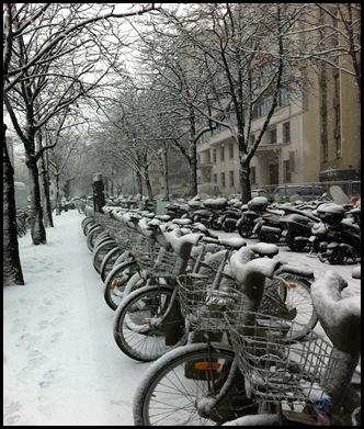 Paris 08122010