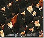 masoneria v biserica