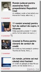 Libertatea - crime romanesti (din aceeasi categorie)