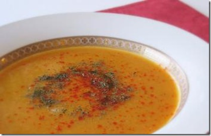 red_lentil_vegetable_soup_main
