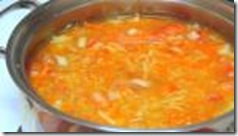 red_lentil_vegetable_soup_thumb_3