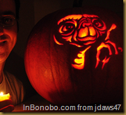 E.T. from JDaws47 @flickr