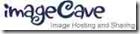 imageCave logo