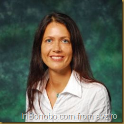 Rada Flavia Mihalcea