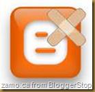 BloggerMod