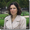 Andreea Ionescu suparata