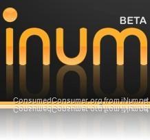inum-beta