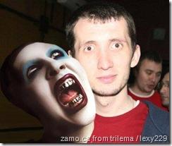 zoso-mm
