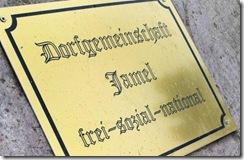 stone-Jamel-frei-sozial-national