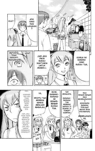 Ai Kora page 7