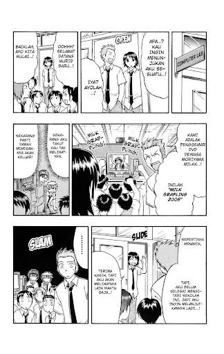 Ai Kora 23 page 8