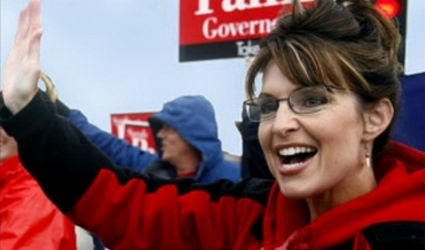 palin-mcwhorter-crap-social-science