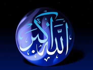 Islam lead