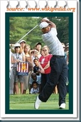 tiger woods_post 4