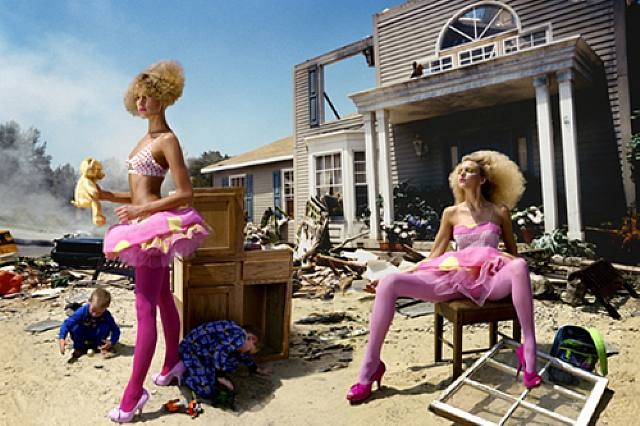 artwork_images_138129_458743_david-lachapelle