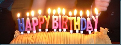 Birthday_candles_OBIEE101
